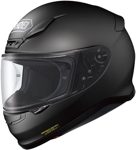 motorcycle helmets and best motorcycle helmets and brands ultimate buyer s guide