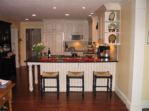 affordable kitchen cabinets affordable kitchen cabinets