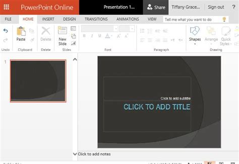 sophisticated powerpoint templates comfortable sophisticated powerpoint templates pictures