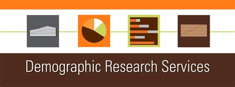center for family demographic research