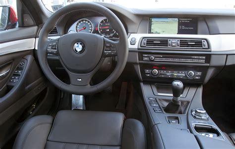 automotive service manuals 2008 bmw m5 transmission manual transmission bmw for sale 2015 best auto reviews