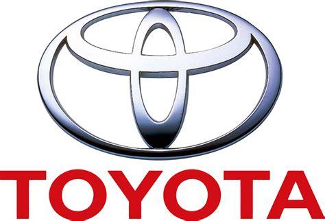 toyota trucks logo toyota logo black background image 175