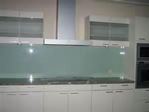 Kitchen Wall Backsplash Glass Backsplash Kitchen Home Design
