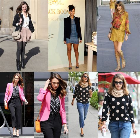 are you in search of latest fashion trends fashion style new fashion trends for 2013 for women exciting ladies