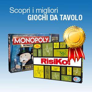 giochi da tavolo nuovi monopoly scopri come si gioca al quot classico quot gioco da