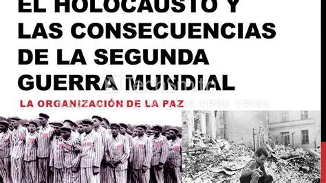 imagenes fuertes segunda guerra mundial segunda guerra mundial 3 3 el holocausto y las