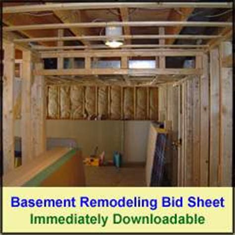 how to hide basement ductwork