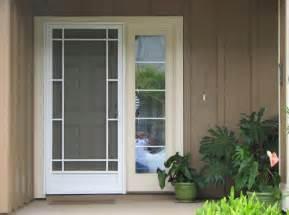 Front Door Screen Doors Wholesale Screen Doors Aluminum Screen Doors Custom Screen Door Company