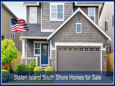 house for sale in staten island staten island south shore homes for sale south shore staten island homes for sale