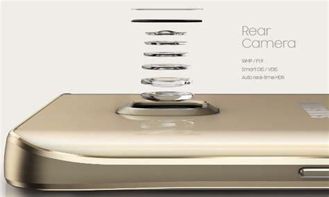 Harga Samsung S6 Gsmarena berapa harga samsung galaxy note 5 tipe 32 dan 64 gb