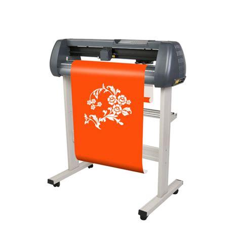 printable vinyl machine mile 110v 28 quot vinyl sign sticker cutter plotter engraving