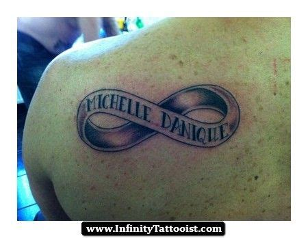 infinite tattoo hamilton 32 best words to live by images on pinterest infinity