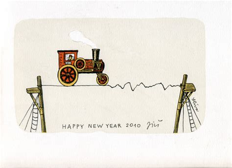 philosophy of new year happy new year 2010 by jiri sliva philosophy
