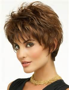 short haircuts with neckline styles kitana wig by envy wigs ultimate looks wigs