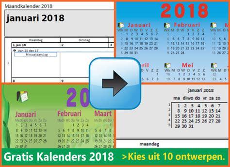 Kalender 2018 Schoolvakanties Belgie Feestdagen Belgie 2018 2019 Schoolvakanties Vakantiedagen