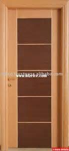 doors interior doors wood doors solid doors laminate doors