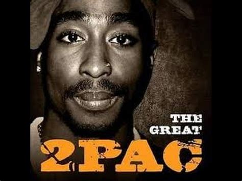 illuminati killed tupac the speech that got 2pac killed by the illuminati real