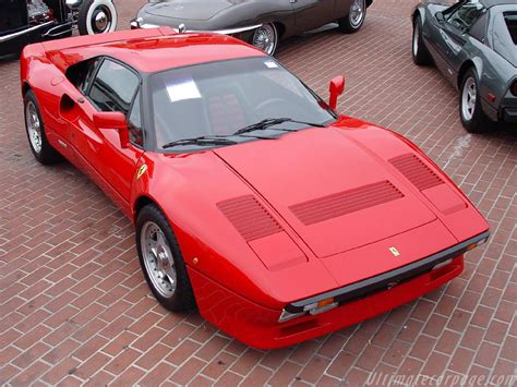 1984 Gto For Sale 288 Gto For Sale