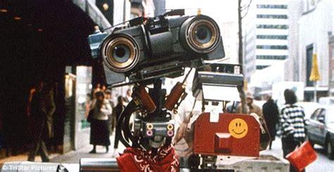 film robot terbaru 2015 serem 5 film lawas ini mu memprediksi masa depan