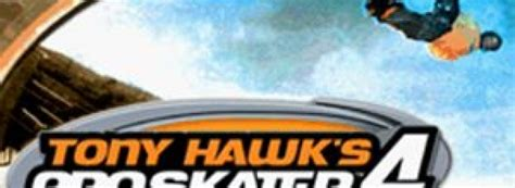 tony hawk pro skater 2 apk tony hawk iso ps2