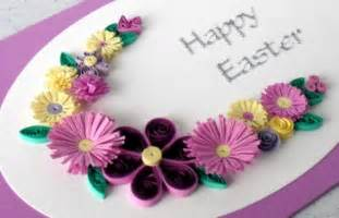 105 fantastic easter cards ideas easy crafts for and adults