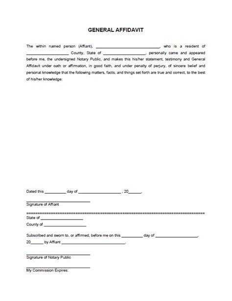 Application For Correction Of Date Of Birth In School Records Application Letter For Change Of Date Of Birth Application