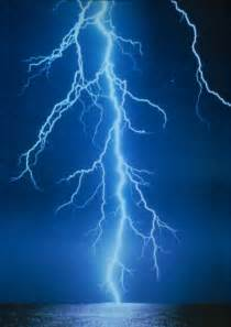 Lightning Struck How Not To Be Struck By Lightning Weather Services