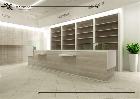 arredamento per edicola arredamento per negozi edicola e tabacchi progetti