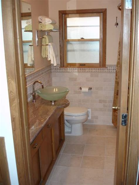full bathroom remodel bathrooms fusion home improvement