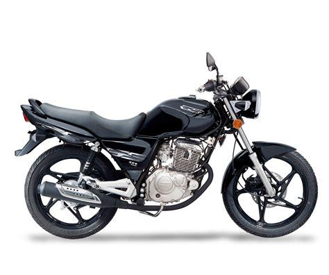 Suzuki Gs125 1991 Suzuki Gs 125 R Pics Specs And Information