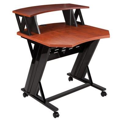 Studio Trends 46 Studio Desk Studio Furniture Studio Used Studio Desk
