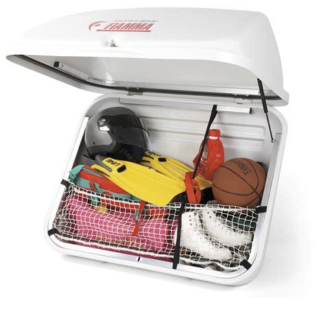 Caravan Awnings Sale Motorhome And Camper Van Accessories Pioneer Leisure