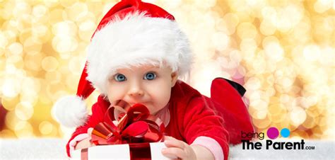 christmas themed names 50 beautiful themed names for boys being the parent