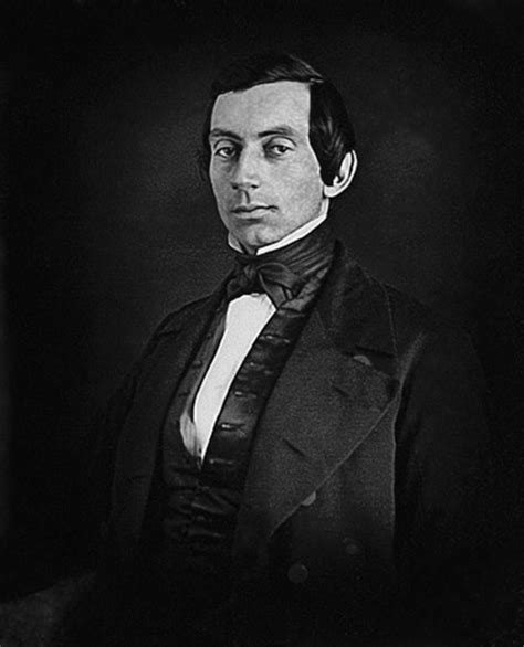 abraham lincoln condition abraham lincoln in what is considered to be his earliest