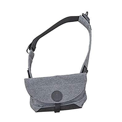 Sling Bag Waterproof Sling Bag Anti Air Navy air sling pro a compact anti theft sling bag waterproof cutproof sling bag with usb external