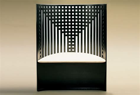 Home Design Lover Website by Charles Rennie Mackintosh Nouveauricheclothing S Blog