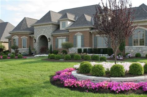Garage Sale Finder Houston Yards Influence Houston Home Buyers Houston Real Estate