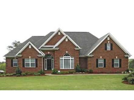 traditional house plans with porches minimal traditional remodel minimal traditional floor plans traditional brick house