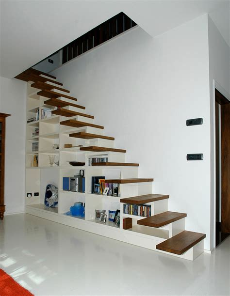 scale per libreria scale libreria tutto su ispirazione design casa