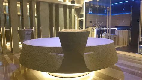 vasca idromassaggio design vasche idromassaggio in eps by re pack