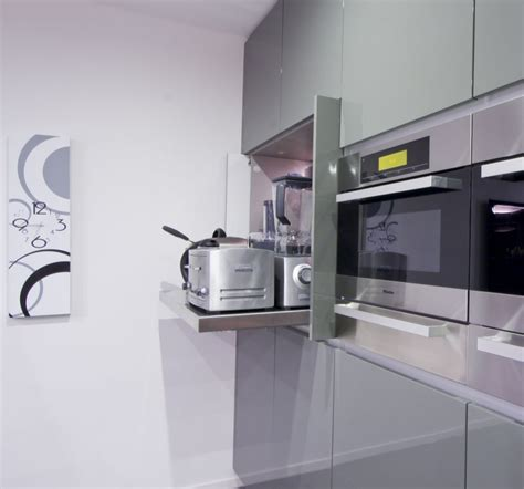 designer kitchen appliances contemporary kitchen remodel design by darren james