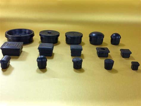 protector patas sillas protectores de goma para patas de sillas tkno
