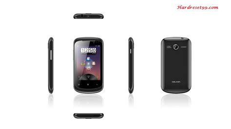 celkon a107 pattern unlock software celkon a97 hard reset factory reset and password recovery