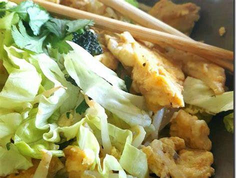 cuisiner les pousses de soja recettes de pousses de soja et œufs