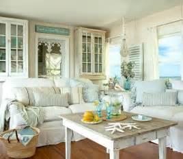 coastal home decorating 17 best ideas about coastal living rooms on