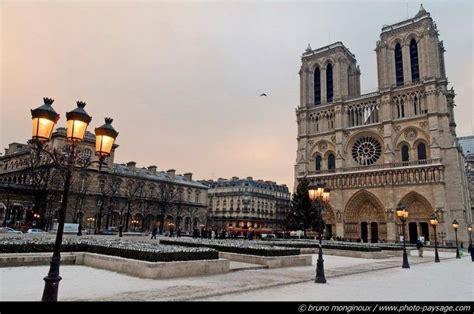 imagenes bonitas de paisajes de paris las mejores fotos de paisajes nevados haciendofotos com