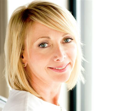 Home Decor Home Based Business christiane germain co president of the groupe germain on