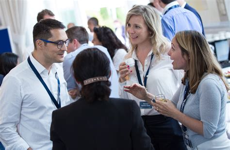 Executive Mba Intensive by Introductory Week Unil Executive Mba