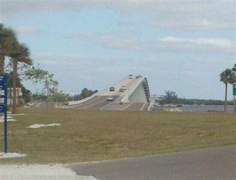 bed and breakfast sanibel island sanibel causeway sanibel island fl address scenic drive reviews tripadvisor