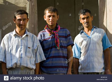 uzbek men uzbek boys dating guys from uzbekistan uzbek men in bukhara uzbekistan stock photo royalty free